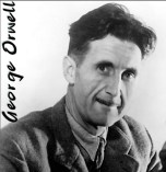 """The Theory and Practice of Oligarchical Collectivism"" by George Orwell . George Orwell communicated to us the Operation Manual used by the Covert Sect that rules the world."